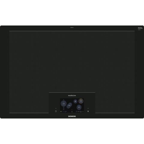 SIEMENS EZ807KZY1E for AU$5,749.00 at ComplexKitchen.com.au