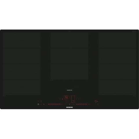 SIEMENS EX907LXV5E for AU$2,799.00 at ComplexKitchen.com.au
