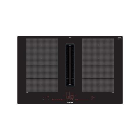 SIEMENS EX801LX67E for AU$5,699.00 at ComplexKitchen.com.au