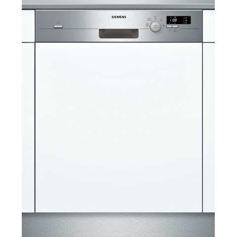 SIEMENS SN515S00AE for AU$1,249.00 at ComplexKitchen.com.au