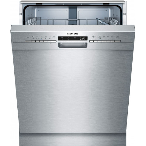 SIEMENS SN436S01GE for AU$1,449.00 at ComplexKitchen.com.au