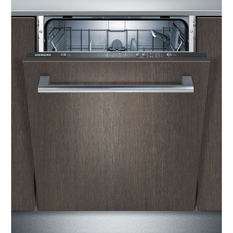 SIEMENS SN614X00AE for AU$1,149.00 at ComplexKitchen.com.au