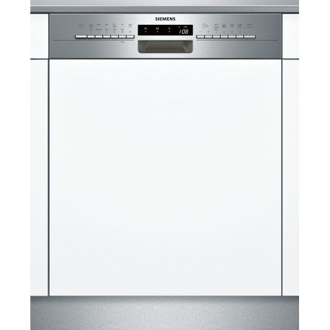 SIEMENS SN536S01GE for AU$1,249.00 at ComplexKitchen.com.au