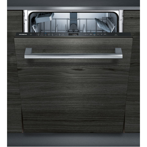 SIEMENS SN658X00IE for AU$1,799.00 at ComplexKitchen.com.au