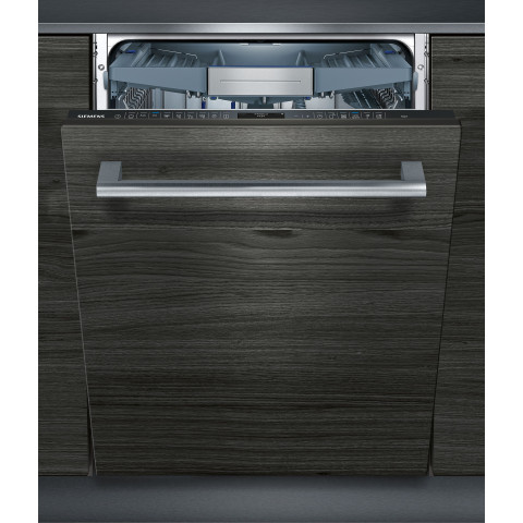 SIEMENS SX758X46TE for AU$1,949.00 at ComplexKitchen.com.au