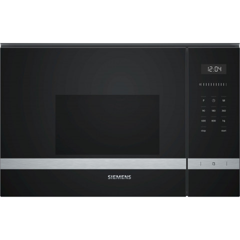 SIEMENS BF525LMS0 for AU$949.00 at ComplexKitchen.com.au