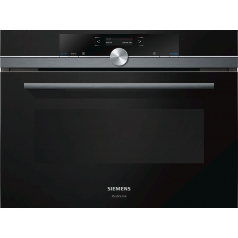 SIEMENS CF834AGB1 for AU$2,549.00 at ComplexKitchen.com.au