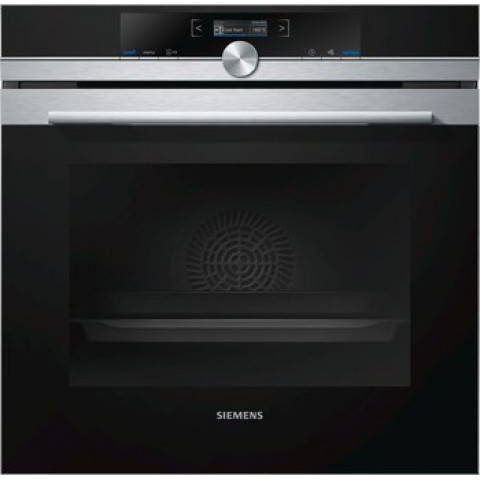 SIEMENS HB634GBS1 for AU$1,349.00 at ComplexKitchen.com.au
