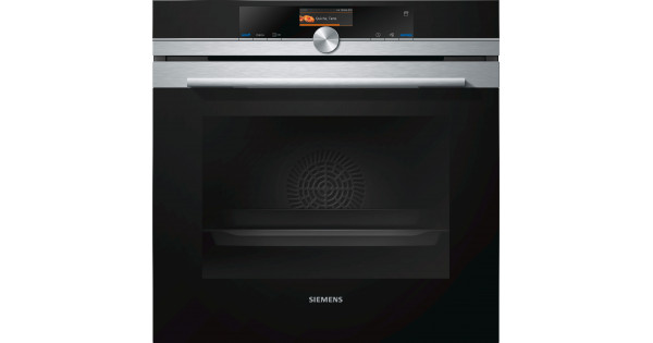 Steam Siemens Hs636gds1 Complexkitchen