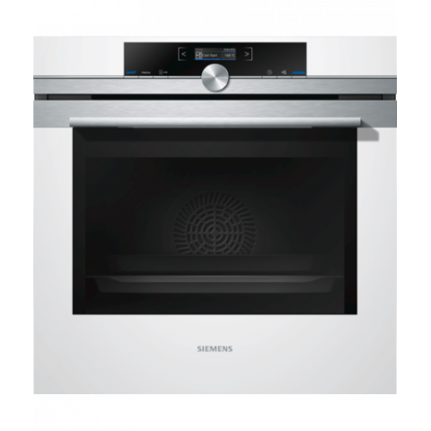 SIEMENS HB674GBW1 for AU$1,849.00 at ComplexKitchen.com.au