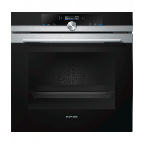 SIEMENS HB672GBS1 for AU$1,649.00 at ComplexKitchen.com.au