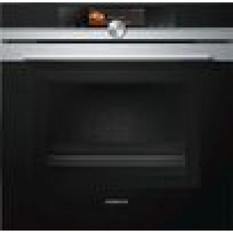 SIEMENS HM678G4S1 for AU$3,249.00 at ComplexKitchen.com.au