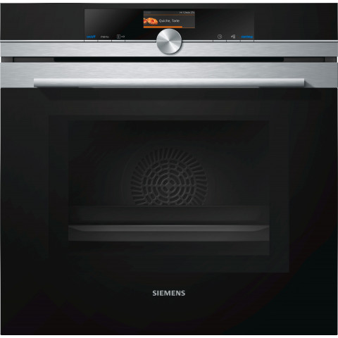 SIEMENS HM636GNS1 for AU$2,199.00 at ComplexKitchen.com.au
