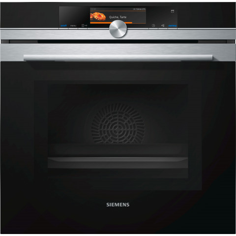 SIEMENS HN678G4S1 for AU$3,749.00 at ComplexKitchen.com.au