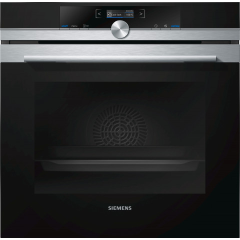 SIEMENS HB632GBS1 for AU$1,649.00 at ComplexKitchen.com.au