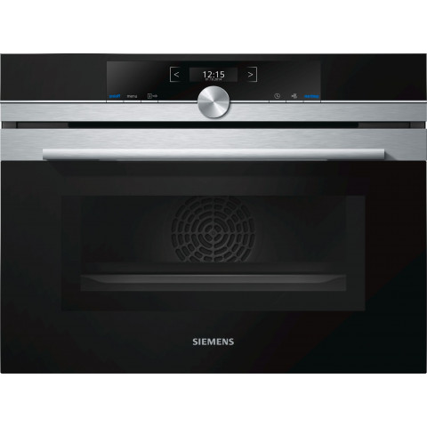 SIEMENS CM633GBS1 for AU$2,349.00 at ComplexKitchen.com.au