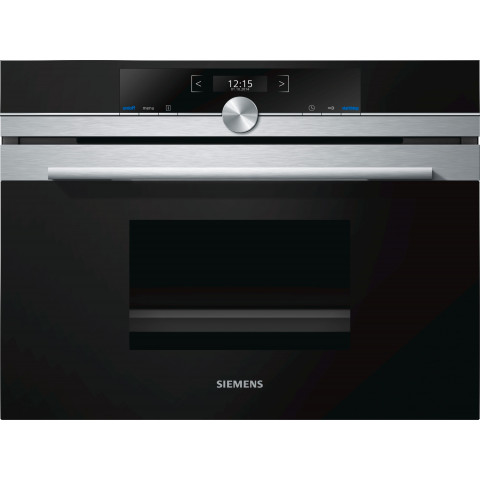 SIEMENS CD634GBS1 for AU$1,949.00 at ComplexKitchen.com.au