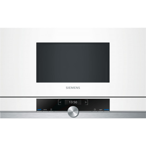SIEMENS BF634RGW1 for AU$1,199.00 at ComplexKitchen.com.au