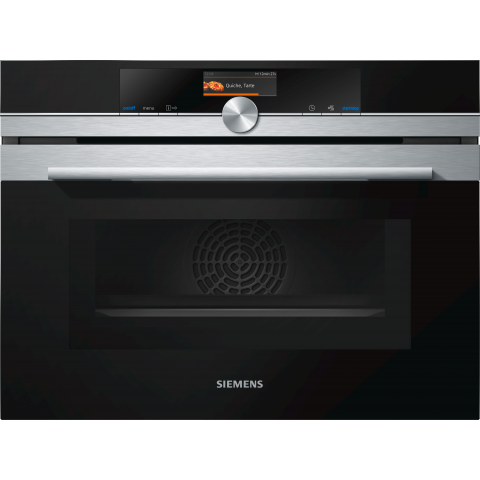 SIEMENS CM676G0S1 for AU$2,899.00 at ComplexKitchen.com.au