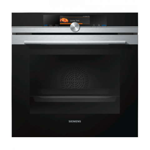 SIEMENS HB678GBS6 for AU$2,399.00 at ComplexKitchen.com.au