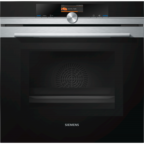 SIEMENS HM676G0S6 for AU$2,399.00 at ComplexKitchen.com.au