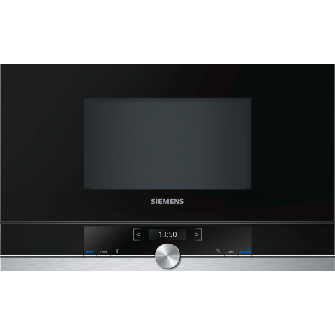 SIEMENS BF634RGS1 - New iQ700 for AU$1,199.00 at ComplexKitchen.com.au