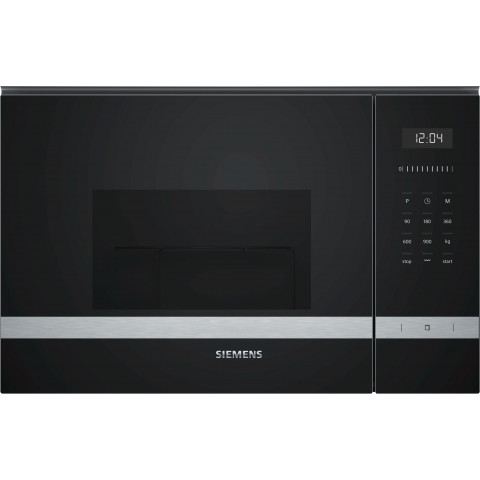 SIEMENS BE555LMS0 for AU$949.00 at ComplexKitchen.com.au
