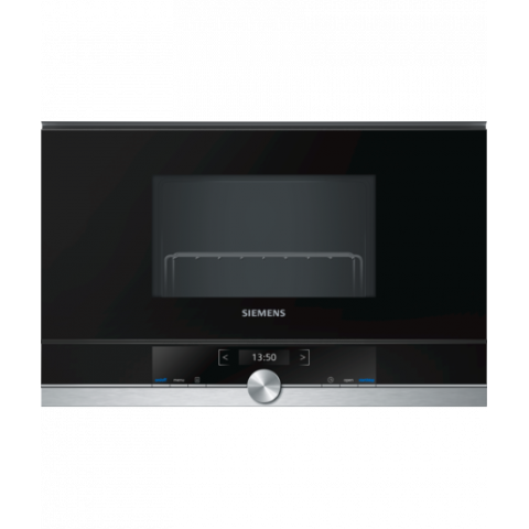 SIEMENS BE634LGS1 for AU$1,349.00 at ComplexKitchen.com.au
