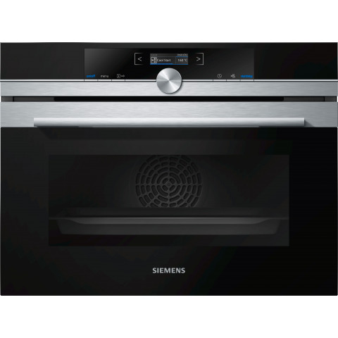 SIEMENS CB634GBS3 for AU$1,549.00 at ComplexKitchen.com.au