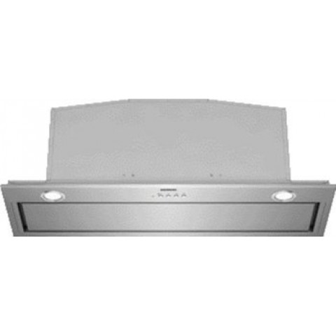 SIEMENS LB88574 for AU$1,349.00 at ComplexKitchen.com.au