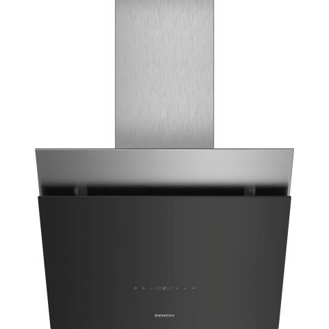 SIEMENS LC68KPP60 for AU$2,099.00 at ComplexKitchen.com.au