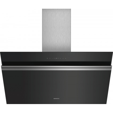SIEMENS LC91KWP60 for AU$2,699.00 at ComplexKitchen.com.au