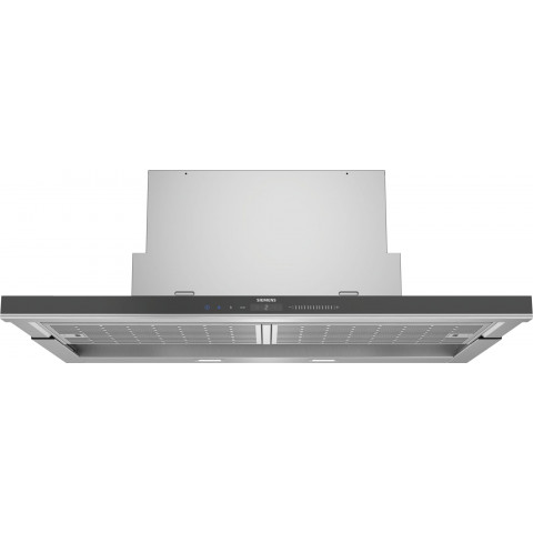 SIEMENS LI99SA683 for AU$1,849.00 at ComplexKitchen.com.au
