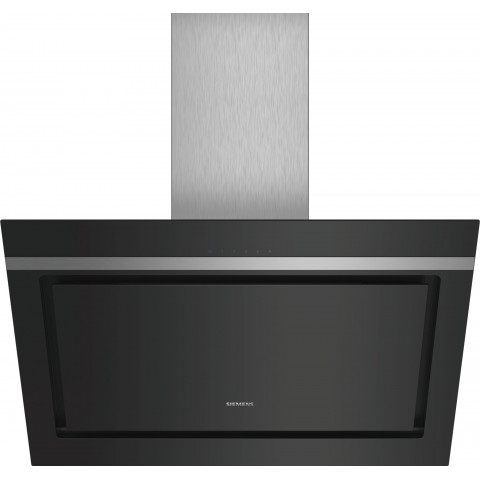SIEMENS LC87KIM60 for AU$1,699.00 at ComplexKitchen.com.au