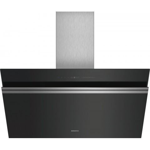 SIEMENS LC91KWV60 for AU$2,449.00 at ComplexKitchen.com.au