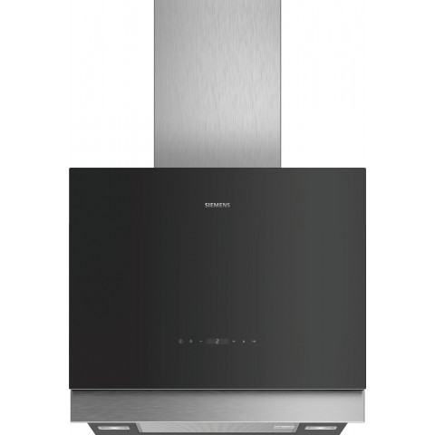 SIEMENS LC67FQP60 for AU$1,849.00 at ComplexKitchen.com.au