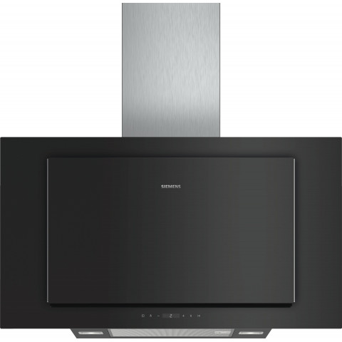 SIEMENS LC97FLP60 for AU$1,949.00 at ComplexKitchen.com.au