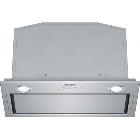 SIEMENS LB57574 for AU$1,149.00 at ComplexKitchen.com.au