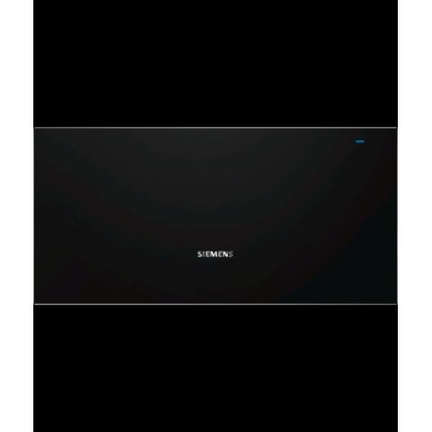 SIEMENS BI630DNS1 for AU$1,149.00 at ComplexKitchen.com.au