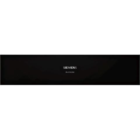 SIEMENS BV830ENB1 for AU$4,049.00 at ComplexKitchen.com.au