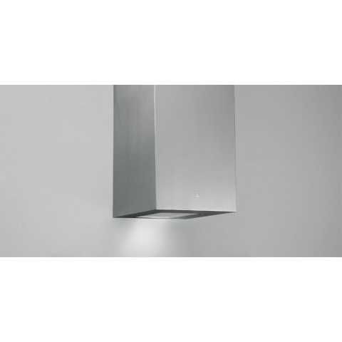 SIRIUS MO207 for AU$1,649.00 at ComplexKitchen.com.au