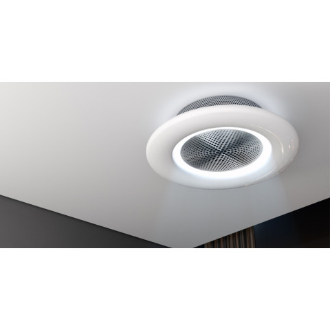 SIRIUS SLT 962 white for AU$3,199.00 at ComplexKitchen.com.au