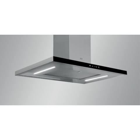 SIRIUS SIL 24 TC for AU$1,999.00 at ComplexKitchen.com.au