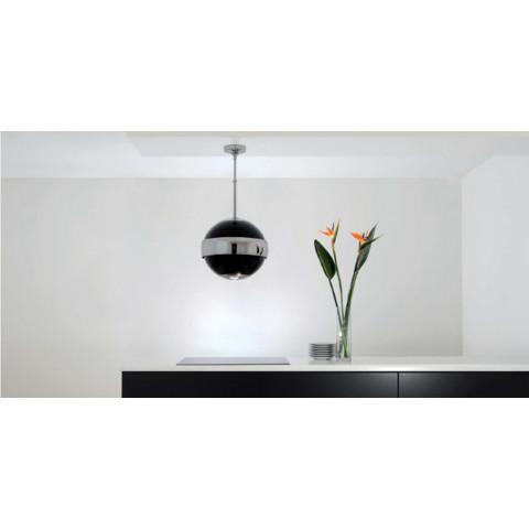 SIRIUS SILT 18 LUCE black for AU$2,899.00 at ComplexKitchen.com.au