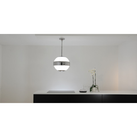 SIRIUS SILT 18 LUCE white for AU$3,249.00 at ComplexKitchen.com.au