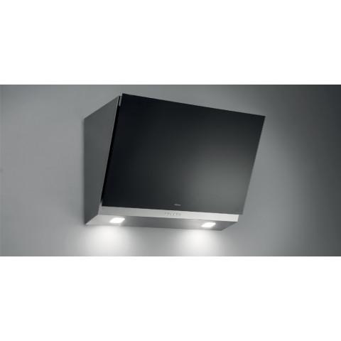SIRIUS SL 89 55 for AU$1,499.00 at ComplexKitchen.com.au