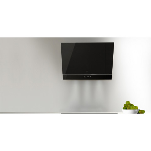SIRIUS SLTC 75 60 for AU$2,499.00 at ComplexKitchen.com.au