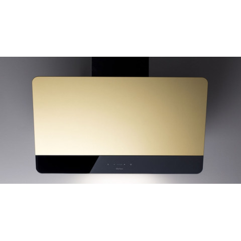SIRIUS SLTC 93 60cm gold for AU$1,699.00 at ComplexKitchen.com.au