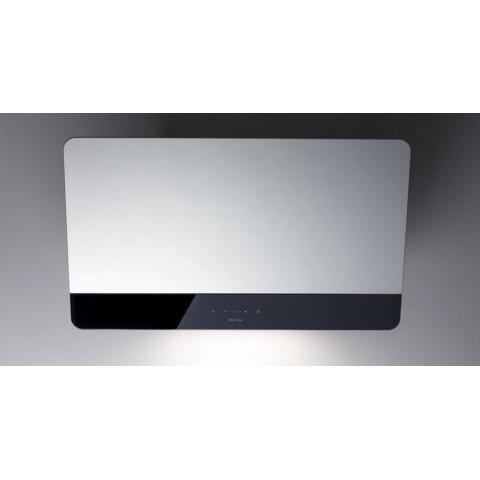SIRIUS SLTC 93 60cm silver for AU$1,949.00 at ComplexKitchen.com.au