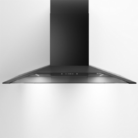 SIRIUS SLTC 97 black for AU$1,949.00 at ComplexKitchen.com.au